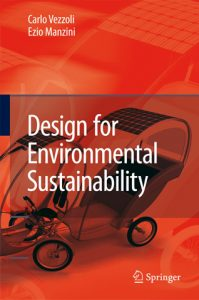 design-for-environmental-sustainability