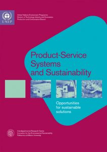 product-service-system-and-sustainability